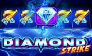 Diamond Strike